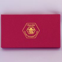 product_chocolate