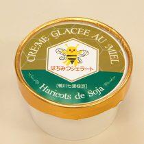 product_gelato_edamame