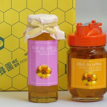product_gift_bd22