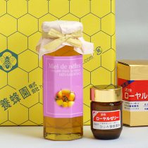 product_gift_bd24
