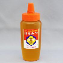 product_nanohana500