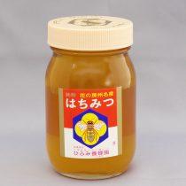 product_nanohana600