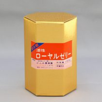 product_royaljelly_yd-r150