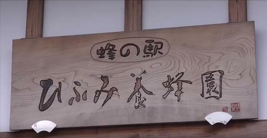 蜂の駅コンサート~ヴァイオリンとともに第2回【動画】(2017年6月18日)