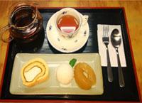 cafe123-1